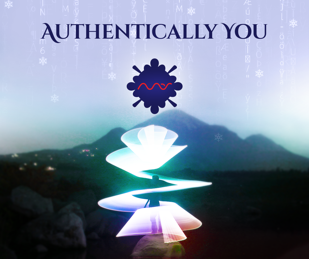 mas-sajady-holiday-boutique-2018 authentically you.png