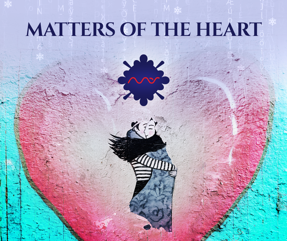 mas-sajady-holiday-boutique-2018 matters of the heart.png