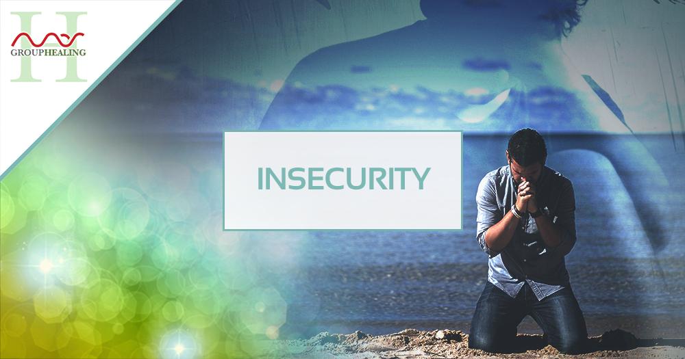 mas-sajady-programs-group-healing-insecurity.png