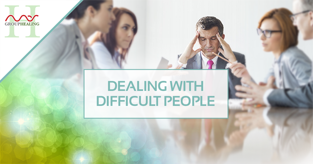 mas-sajady-programs-group-healing-dealing-with-difficult-people.png