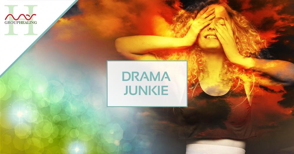 mas-sajady-programs-group-healing-drama-junkie.png
