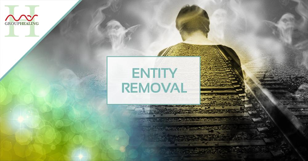 mas-sajady-programs-group-healing-entity-removal.png