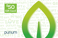 PURIUM_giftCard-web.png