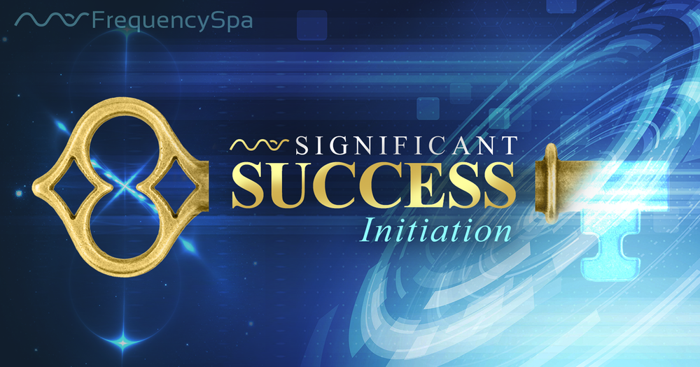 mas-sajady-live-frequency-spa-significant-success.png