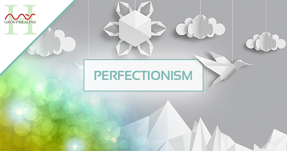 mas-sajady-programs-group-healing-perfectionism.png
