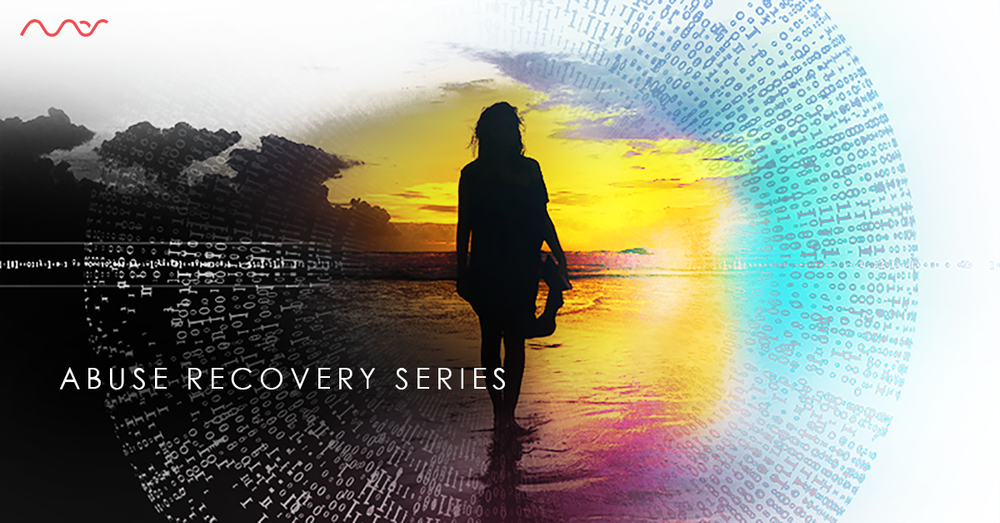 The abuse you have experienced in your lifetime is not your fault, but these experiences may have burdened you with a lifetime of pain, distrust, and insecurities. To heal and eradicate abuse patterns so that you may change how you experience the rest of your life, you must transform at your core level. The Abuse Series is designed to help you reprogram your core frequencies.