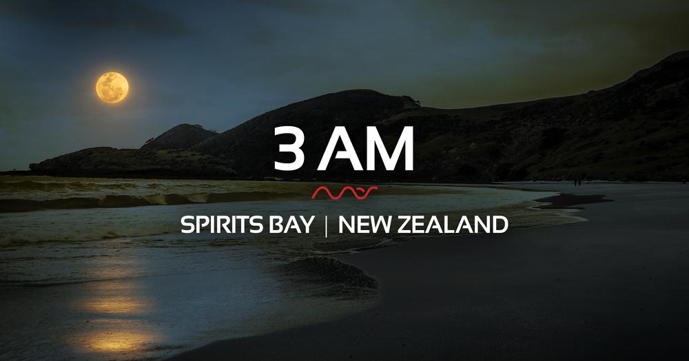 mas-sajady-3am-spirits-bay-new-zealand.png