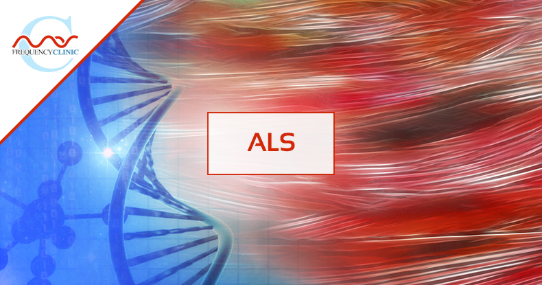mas-sajady-program-reviews-frequency-als-Amyotrophic Lateral Sclerosis.png
