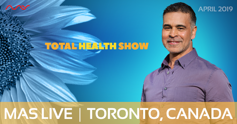 mas-sajady-live-events-toronto-total-health-show.png