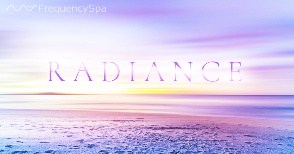 mas-sajady-live-frequency-spa-radiance-skin-collagen-elacticity-2.png