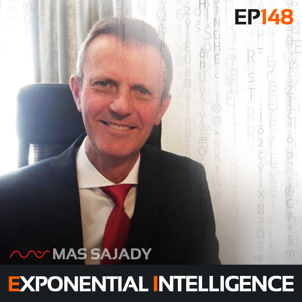 mas-sajady-exponential-intelligence-podcast-148-cancer-fighting-foods-with-johann-igenfritz.png
