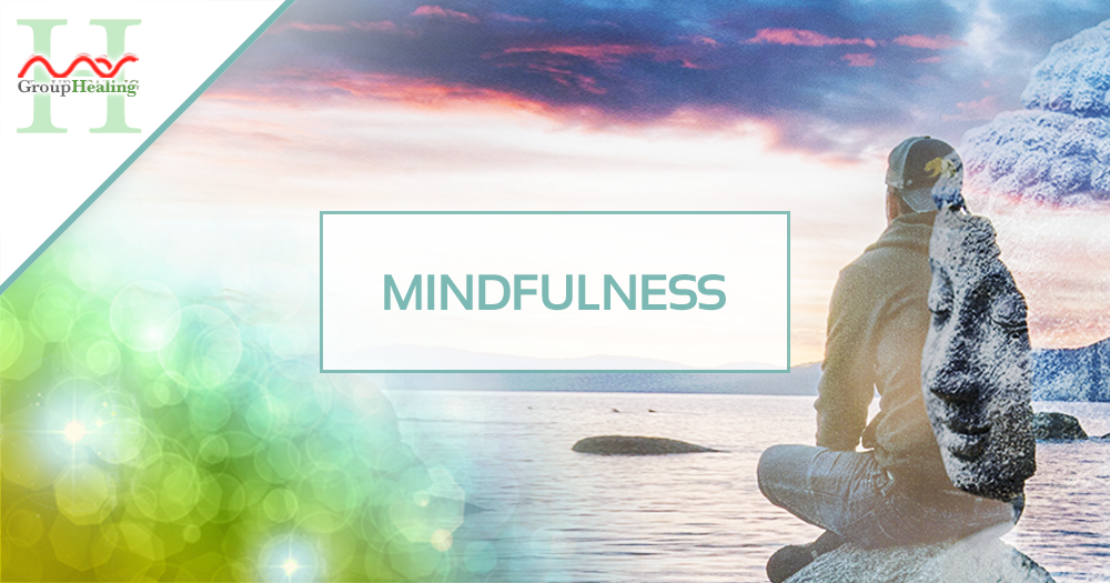 mas-sajady-programs-group-healing-mindfulness.png