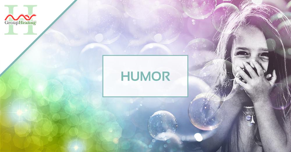 mas-sajady-programs-group-healing-humor.png