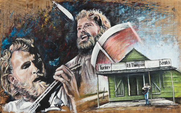 Levon-Helm-001-giclee.png