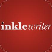 Inkle writer