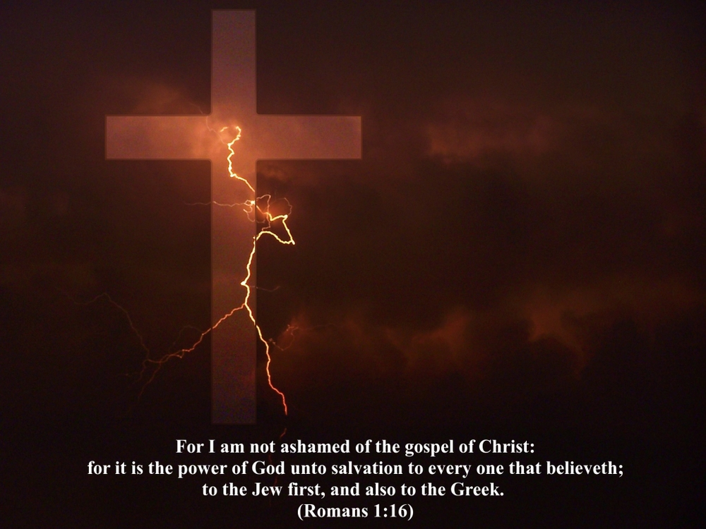 christian-wallpaper-desktop.jpg