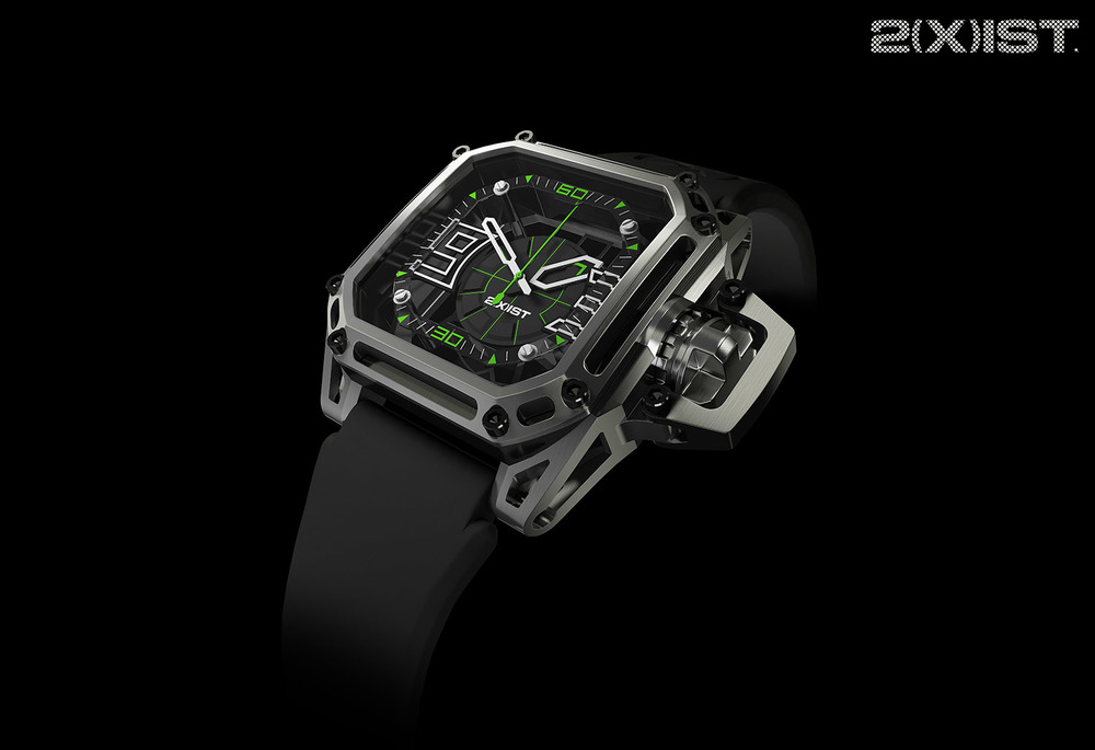 Watches - Slideshow - 04.jpg