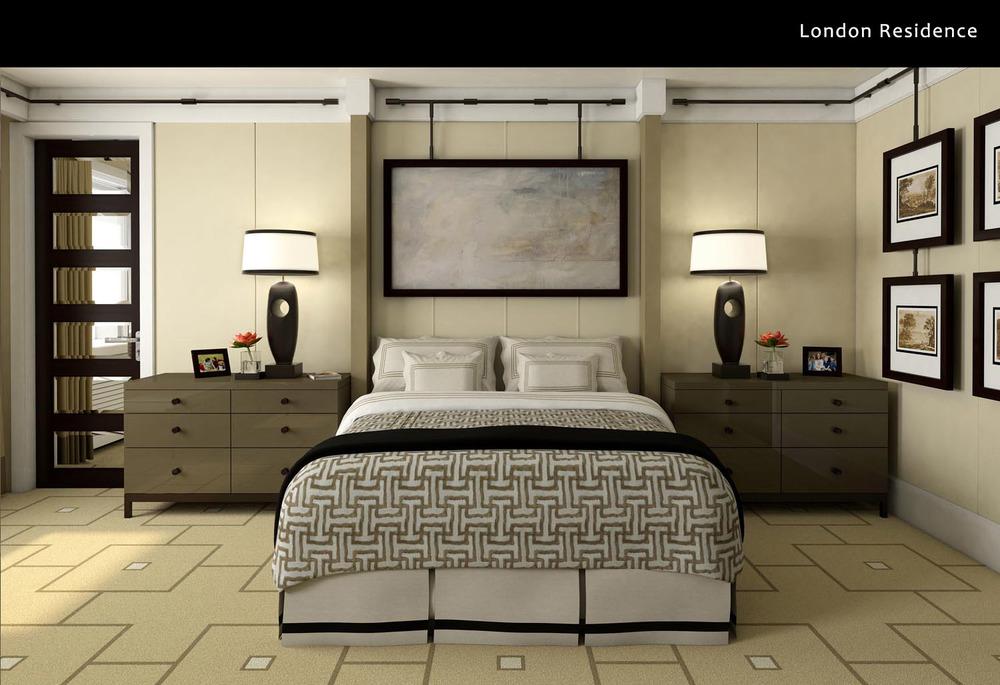 Lifestyle - Interiors - Residential - Slideshow 02.jpg