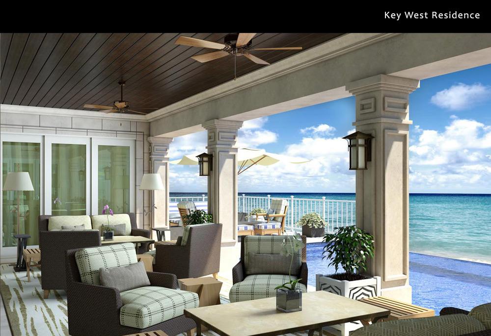 Lifestyle - Interiors - Residential - Slideshow 03.jpg
