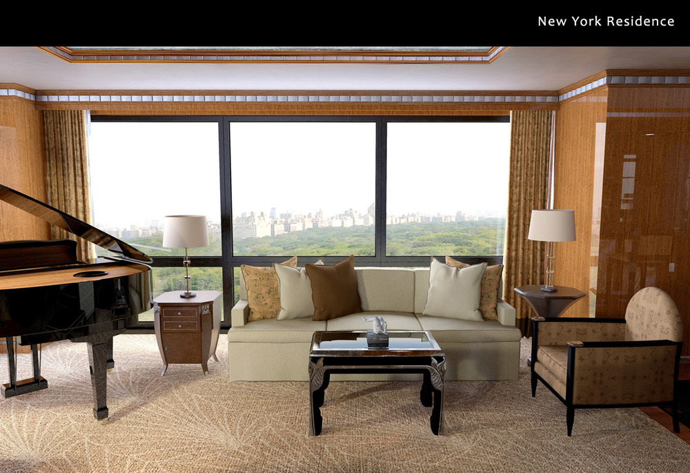Lifestyle - Interiors - Residential - Slideshow 01.jpg