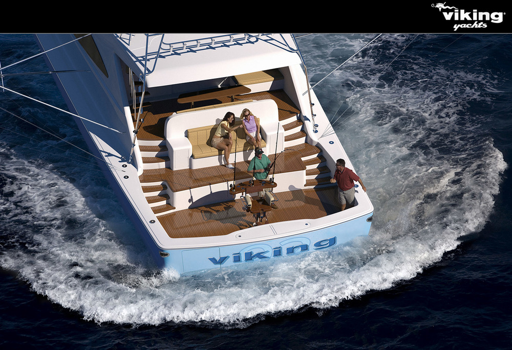 Web 2015 - Content - OEM Marine - Slideshow - 06.jpg