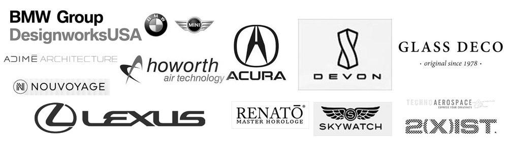 HOROLOGY,+PRODUCTS+&+AUTOMOTIVE+-+Customer+Logos copy.jpg