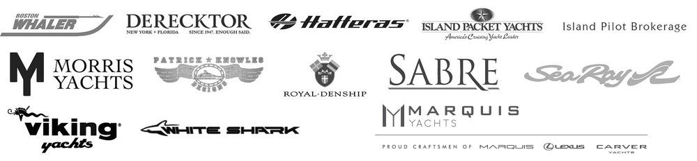 Marine Customers.jpg