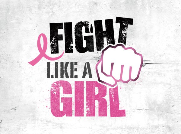 breast-cancer-fight-like-a-girl-thank-you-cards.jpg