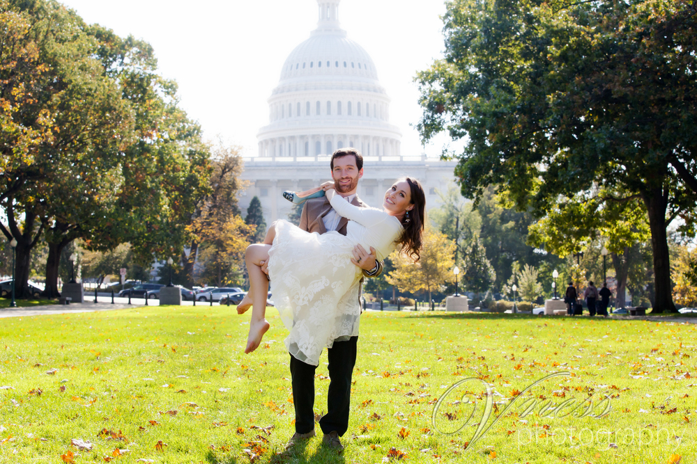 Copyright_Vness_Photography_Ashton&Bryan-12