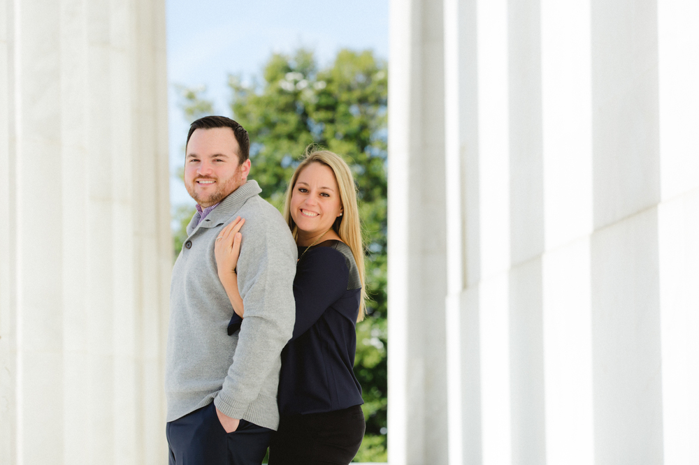 Kristen and Ryan E session -122.jpg