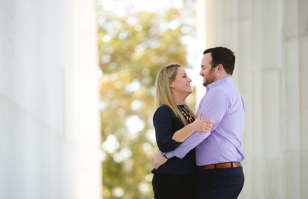 Kristen and Ryan E session -147.jpg