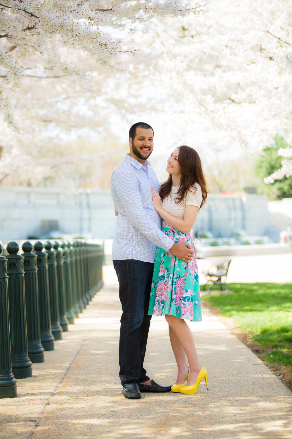 Olivia & Aaron E session-129.jpg