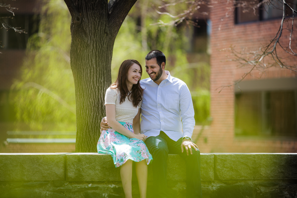 Olivia & Aaron E session-228.jpg