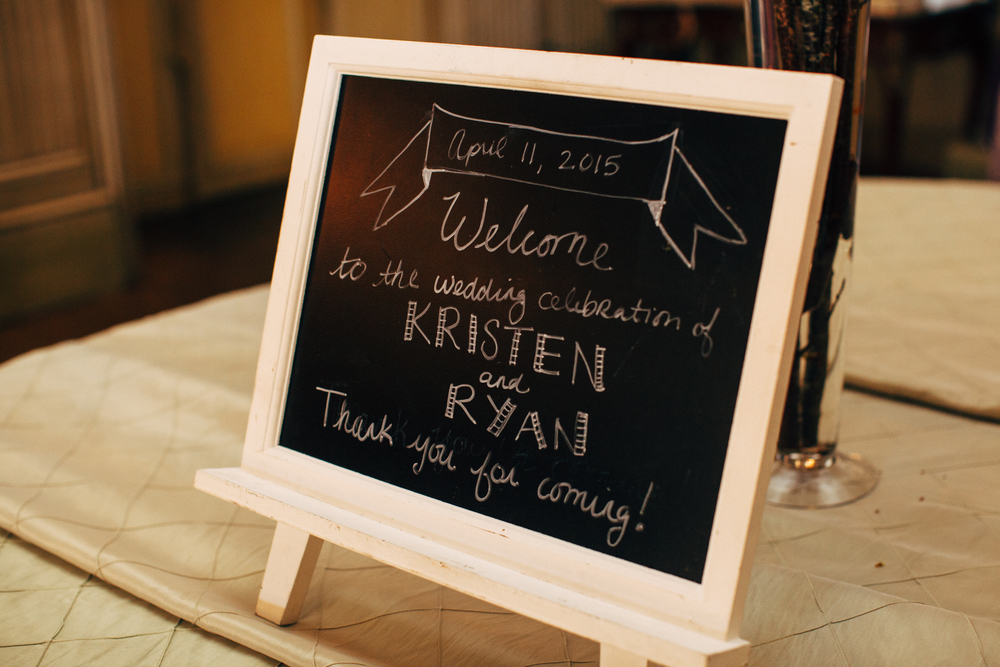 Meridian House Wedding_Ryan&Kristen-137.jpg