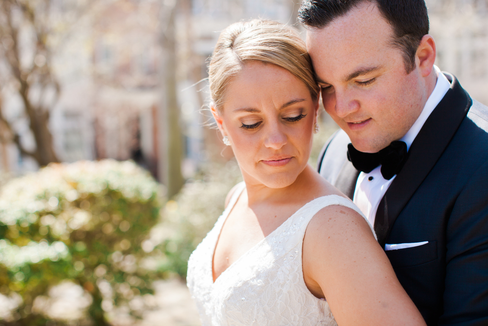 Meridian House Wedding_Ryan&Kristen-197.jpg