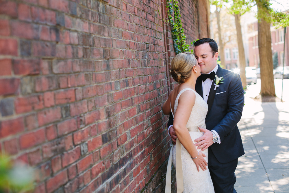 Meridian House Wedding_Ryan&Kristen-207.jpg