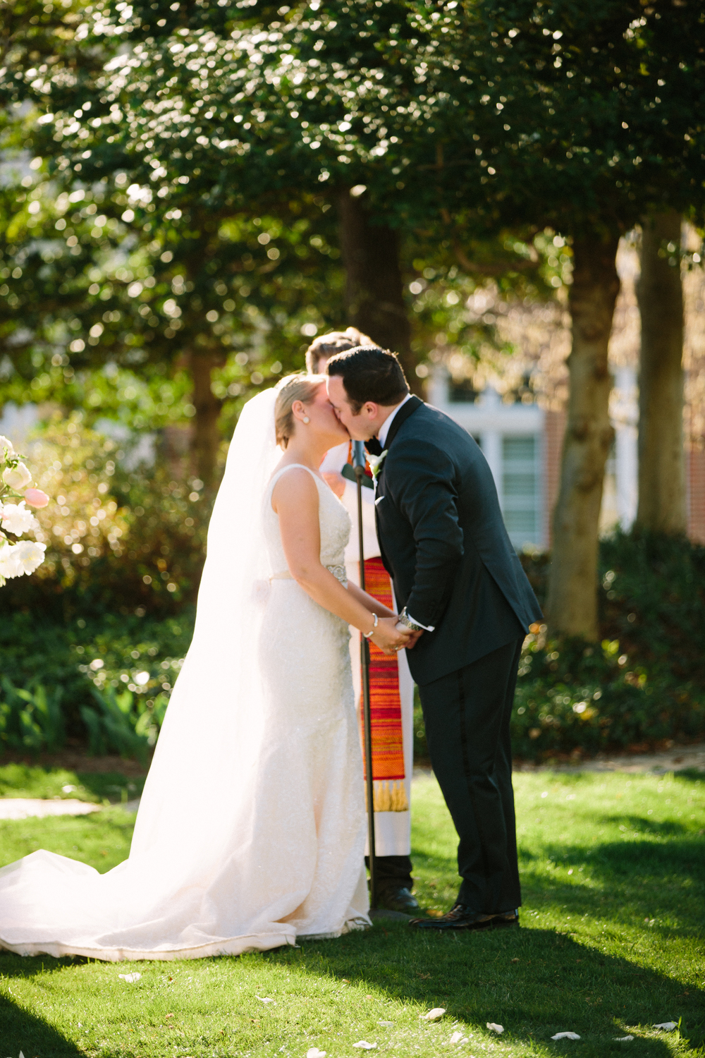 Meridian House Wedding_Ryan&Kristen-225.jpg