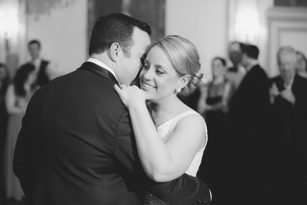 Meridian House Wedding_Ryan&Kristen-238.jpg