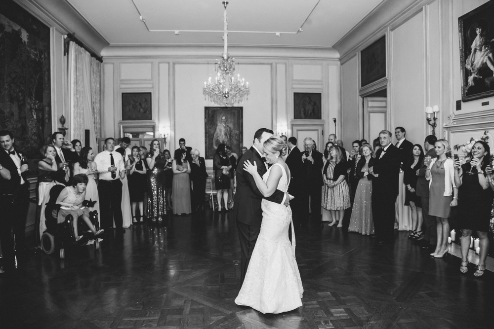 Meridian House Wedding_Ryan&Kristen-253.jpg