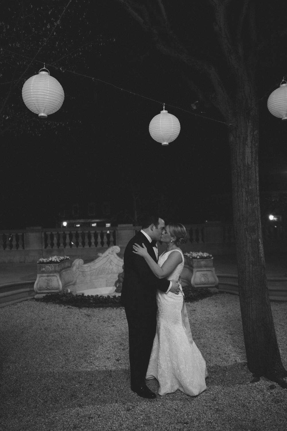 Meridian House Wedding_Ryan&Kristen-195.jpg