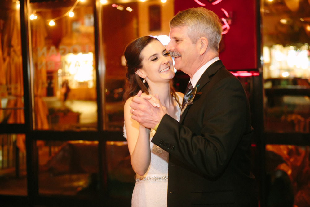 Logans Tavern Weddings_Bart & Dana Wed-214-2.jpg