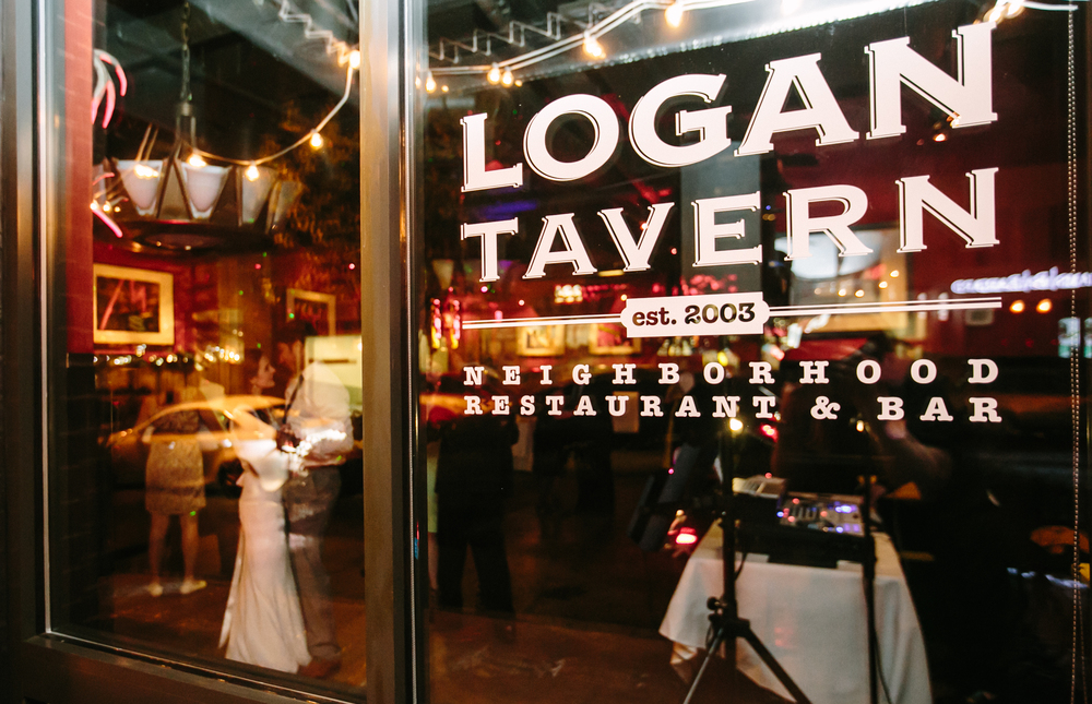 Logans Tavern Weddings_Bart & Dana Wed-220.jpg