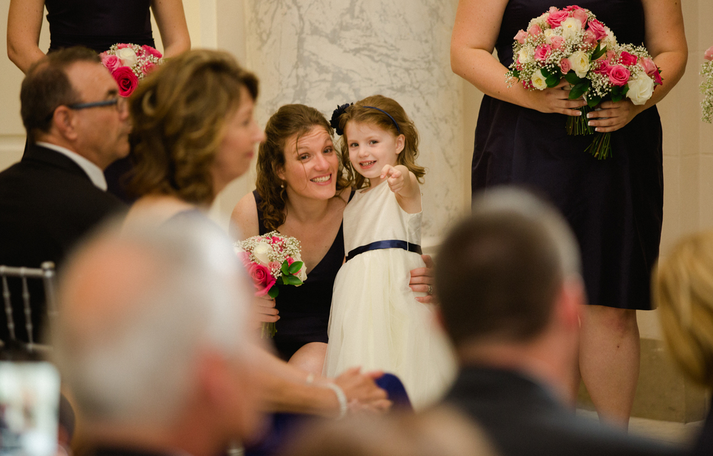 Copyright_VnessPhotography_Roberts-Brown Wedding-2997.jpg