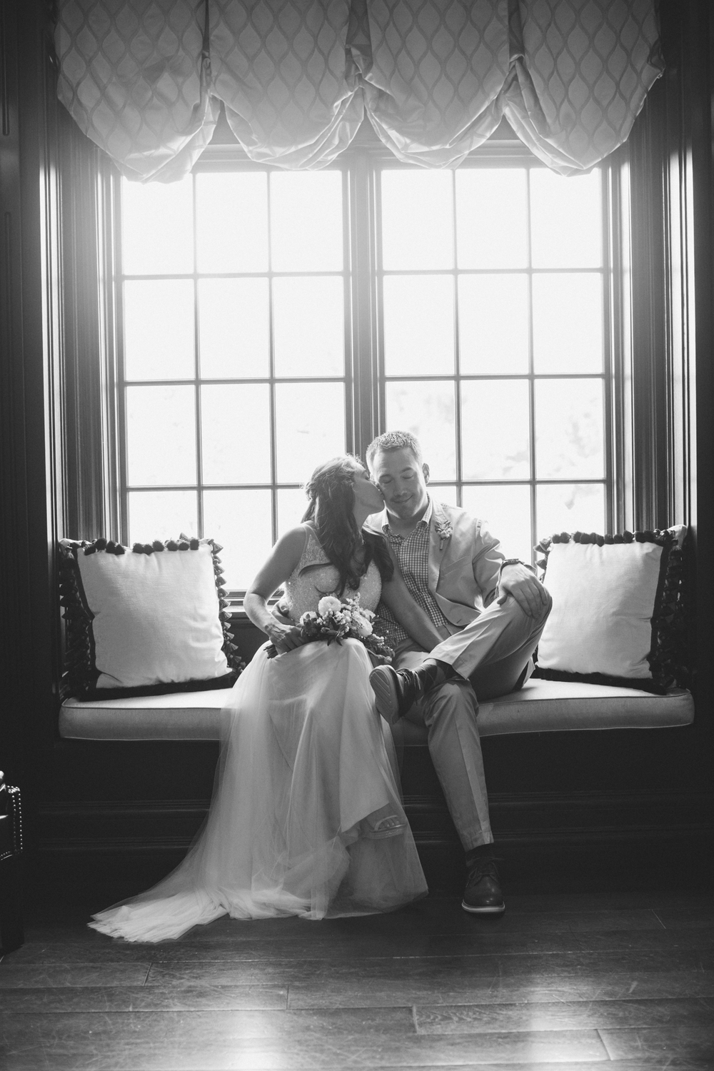 Salamander_Resort_Wedding_jackie&Kevin-127.jpg