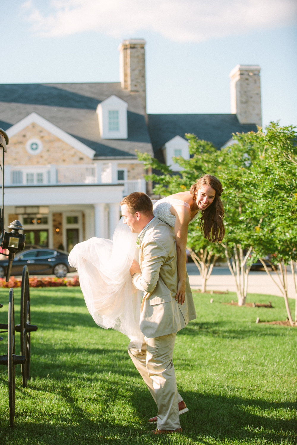 Salamander_Resort_Wedding_jackie&Kevin-175.jpg