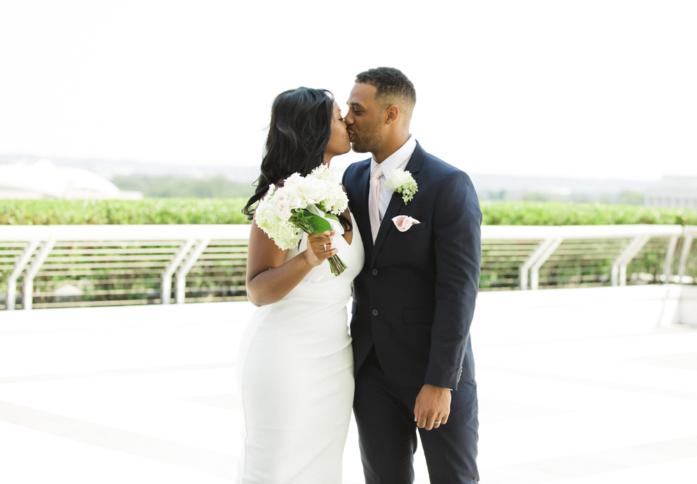 Vness-Photography_Washington-DC-Wedding-Photographer_Kennedy-Center-Wedding-14.JPG