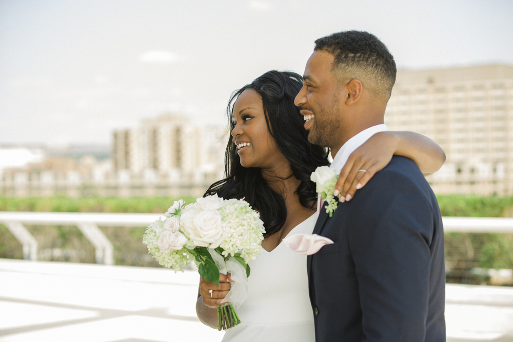 Vness-Photography_Washington-DC-Wedding-Photographer_Kennedy-Center-Wedding-16.JPG