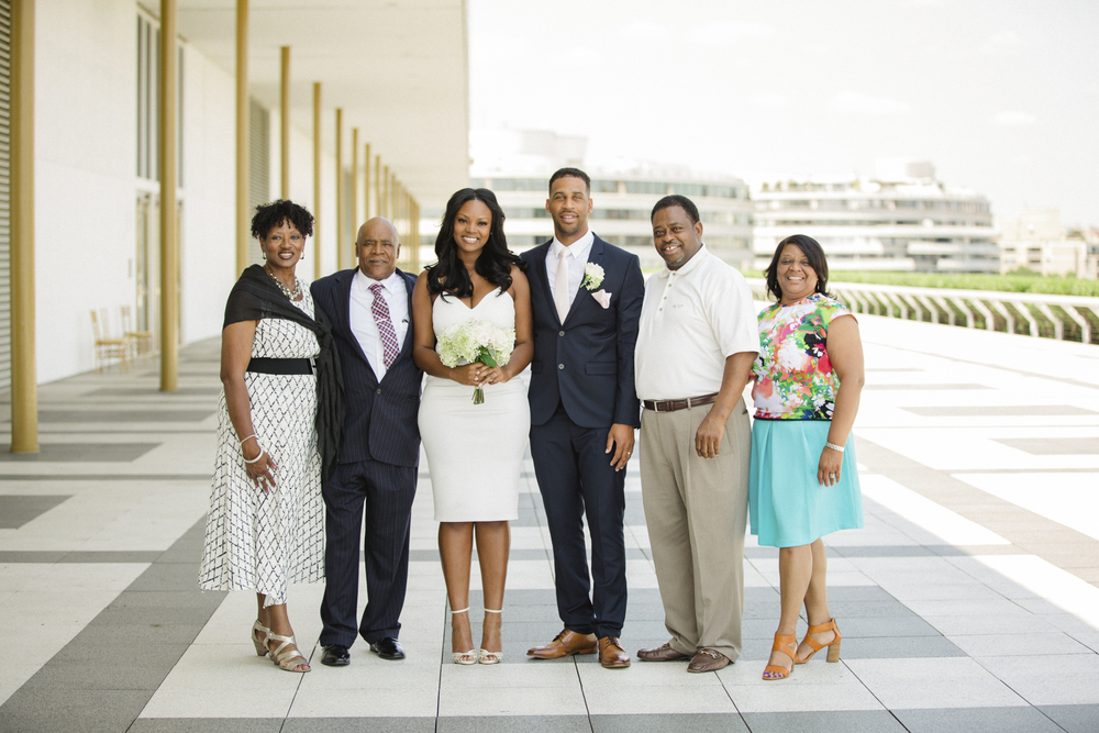 Vness-Photography_Washington-DC-Wedding-Photographer_Kennedy-Center-Wedding-18.JPG