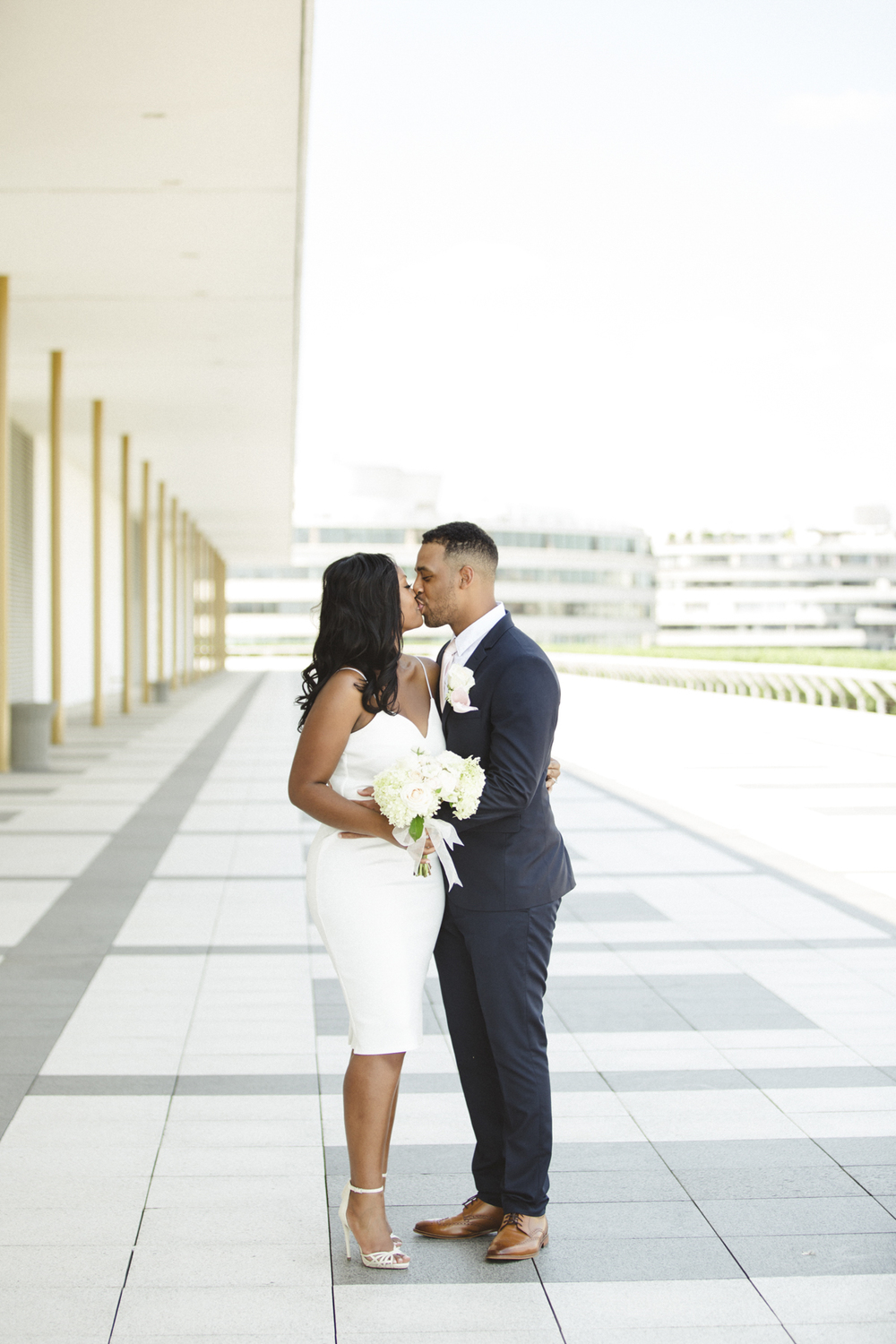 Vness-Photography_Washington-DC-Wedding-Photographer_Kennedy-Center-Wedding-21.JPG