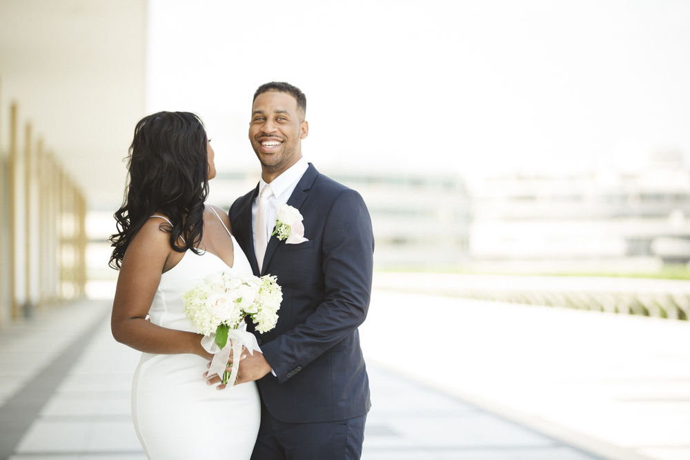 Vness-Photography_Washington-DC-Wedding-Photographer_Kennedy-Center-Wedding-22.JPG
